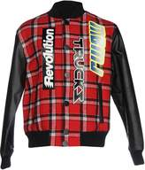 Marc by Marc Jacobs Jackets
