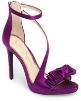 Jessica Simpson Remyia Sandal