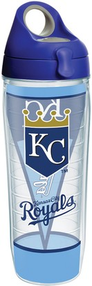 Tervis Kansas City Royals 24oz. Acrylic Water Bottle