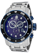 Invicta Men&s Pro Diver Watch