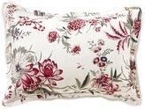 Ralph Lauren Notting Hill Abbey Floral Sham