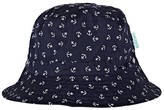 Acorn Anchors Reversible Bucket Hat