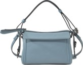 Marc by Marc Jacobs Prism 24 bag