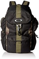 Oakley Men's Dry Goods Pack-001 Backpack