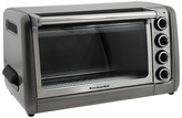 "KitchenAid KCO111 10"" Countertop Oven"