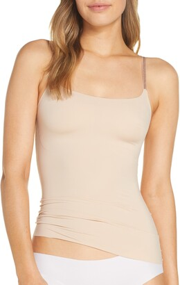 True & Co. True Body Camisole