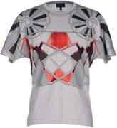 Les Hommes T-shirts - Item 37903850