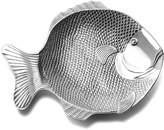 Wilton Armetale Fish Server