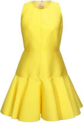 Maison Rabih Kayrouz Knee-length dresses
