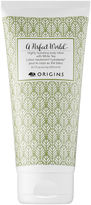 Origins A Perfect WorldTM Highly Hydrating Body Lotion With White Tea
