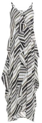 Kaos Icona By ICONA by Long dress