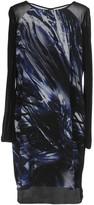 Karen Millen Short dresses - Item 34781021