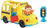 Vtech Go! Go! Smart Friends Learning Wheels Bus