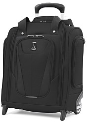 Travelpro Maxlite 5 Rolling UnderSeat Carry On