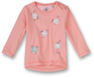 Sanetta Baby Girls' 113584 Pyjama Bottoms