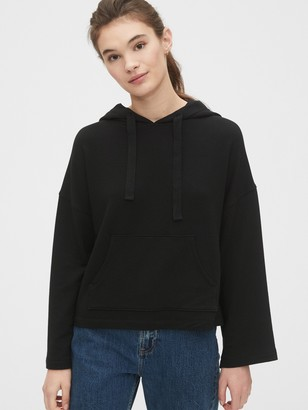 Gap Super Soft Terry Pullover Hoodie