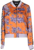 Just Cavalli Jackets - Item 41682408