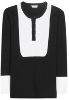 Edun Wool-blend sweater