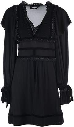 DSQUARED2 Lace Dress