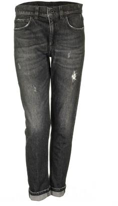 Dondup Mila Regular Jeans
