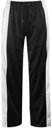 Kappa Baish Pants