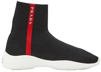Prada High-top sneakers