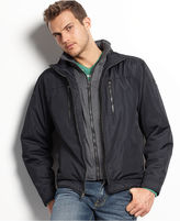 Hawke & Co Outfitter Hawke and Co. Outfitter Jacket, Briant Midweight Bomber Jacket