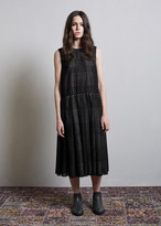 Sara Lanzi Dress B