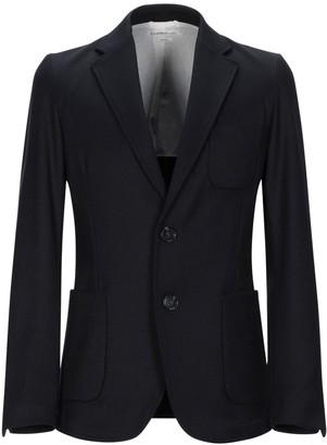 Truenyc. TRUE NYC Suit jackets