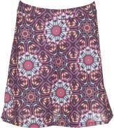 Globe-trotter Women's Ojai Clothing Skirt