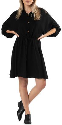 Sass Rainey Dress