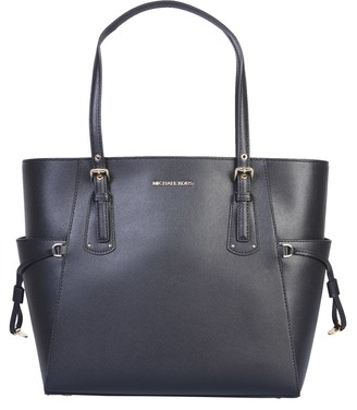 MICHAEL Michael Kors Small Voyager Tote Bag