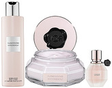 Viktor & Rolf Flowerbomb Bath and Body Collection