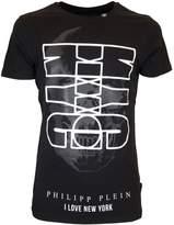 Philipp Plein Colin