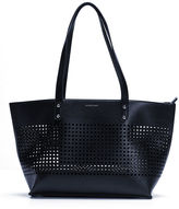 Sportscraft Talia Perforated Tote