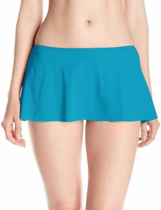 Gottex Women's Skirted Swimsuit Bottom