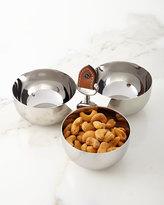 Ralph Lauren Home Wyatt Triple Nut Bowl