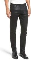 J Brand Tyler Slim Fit Jeans (Challenger)