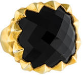 Stephen Webster Onyx Superstud Ring