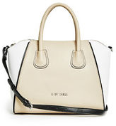 G by Guess GByGUESS Women's Maelle Satchel