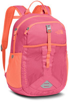 The North Face Youth Recon Squash Bag