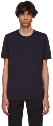 BOSS Indigo Tiburt 55 T-Shirt
