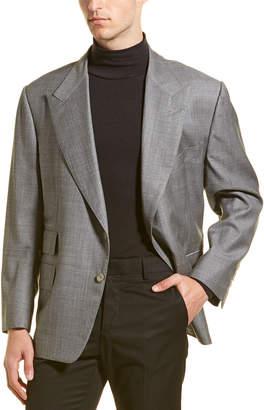 Tom Ford Wool Blazer