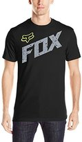 Fox Racing Men's Sinked Low Short Sleeve T-Shirt