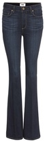 Paige High-rise Bell Canyon Jeans