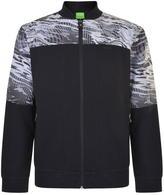 BOSS GREEN Stanlow Sweatshirt