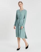 Filippa K Milla Dress