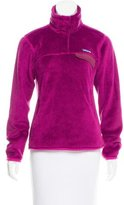 Patagonia Lightweight Fleece Jacket