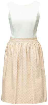 Gaâla Amelie Dress