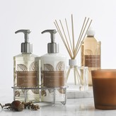 Williams-Sonoma Essential Oils Collection, Spiced Chestnut